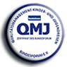 QMJ_Siegel.png